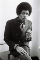 Jimi Hendrix - Toronto - 09-12-1969 - Jimi Hendrix, la sua casa è diventata un museo
