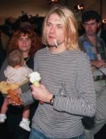 Kurt Cobain - Universal City - 03-09-2007 - Live fast, die young: ancora una morte prematura