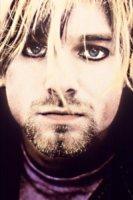 Kurt Cobain - 23-07-1991 - Live fast, die young: ancora una morte prematura