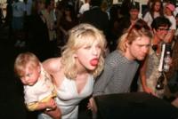 Kurt Cobain, Courtney Love - Universal City - 16-12-2009 - Live fast, die young: ancora una morte prematura