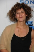 Amy Pascal - New York - 25-07-2011 - E' morto John Calley, fu a capo di tre major