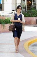 Jason Bleik, Selma Blair - 27-04-2011 - Selma Blair è diventata mamma: benvenuto Arthur!
