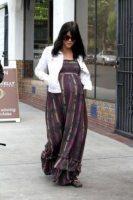 Selma Blair - 22-06-2011 - Selma Blair è diventata mamma: benvenuto Arthur!