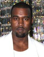 Kanye West - Los Angeles - 27-07-2011 - Kanye West canta al matrimonio del nipote di Nazarbayev