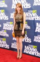 Emma Stone - Los Angeles - 06-06-2011 - Emma Stone ha già vinto l'Oscar dell'eleganza!