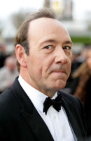Kevin Spacey - 30-03-2011 - House of Cards, sesta stagione riscritta senza Frank Underwood