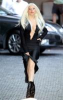 """Lady Gaga - Los Angeles - 28-07-2011 - Le fantasie di Lory Del Santo: """"Amo essere totalmente dominata"""""""