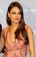 "Mila Kunis - Berlino - 29-07-2011 - Arrestato il ""ladro"" delle foto di Scarlett Johansson e Mila Kunis"