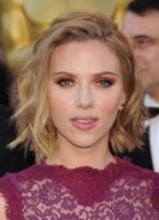 Scarlett Johansson - Hollywood - 22-06-2011 - Foto di Scarlett Johansson nuda: interviene l'Fbi