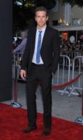 Ryan Reynolds - Los Angeles - 01-08-2011 - Blake Lively passa il Natale con la famiglia di Ryan Reynolds
