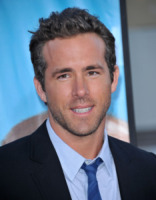 Ryan Reynolds - Los Angeles - 01-08-2011 - Blake Lively e Ryan Reynolds ancora insieme a New Orleans