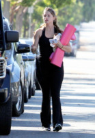Katherine Schwarzenegger - Santa Monica - 30-07-2011 - Katherine Schwarzenegger tenta la carriera televisiva
