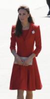 Kate Middleton - New York - 04-08-2011 - Kate Middleton, la principessa che non fa una piega…