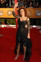 Sophia Loren - Los Angeles - 23-01-2010 - D'Alessio a giudizio per evasione, ma quanti non pagano le tasse