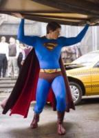 Brandon Routh - Los Angeles - 11-06-2006 - Brandon Routh, star di Superman Returns, si sposa