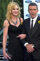 Antonio Banderas, Melanie Griffith - Malaga - 07-08-2011 - Melanie Griffith chiede il divorzio da Antonio Banderas
