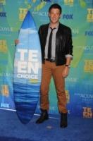 Cory Monteith - Los Angeles - 08-08-2011 - Niente spinoff per Glee, a rischio Cory Monteith e Chris Colfer