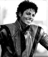 Michael Jackson - Los Angeles - 13-07-2011 - Quattro anni fa moriva Michael Jackson