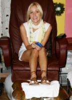 Kristin Cavallari - New York - 19-08-2009 - Estate 2013: piedi perfetti pronti per le infradito