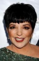 Liza Minnelli - Los Angeles - 11-06-2006 - Problemi di visto per Liza Minnelli