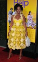 Aunjanue Ellis - Beverly Hills - 09-08-2011 - Quantico la nuova serie Abc con l'ex Miss Mondo Priyanka Chopra