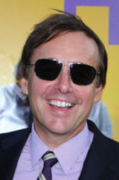 Chris Columbus - Beverly Hills - 09-08-2011 - Chris Columbus dirigerà la nuova versione del telefilm The Rifleman