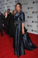 Oprah Winfrey - New York - 11-06-2006 - Forbes, è Oprah Winfrey la più ricca