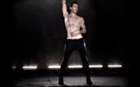 Adam Levine, Maroon 5 - Los Angeles - 09-08-2011 - Adam Levine contro Mtv
