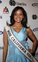 Tamiko Nash - 11-06-2006 - Miss America perde lo scettro per cattiva condotta
