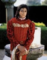 Michael Jackson - Los Angeles - 23-06-2010 - Michael Jackson, una serie tv sugli ultimi giorni del Re del Pop