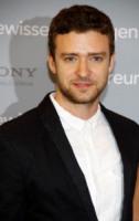 Justin Timberlake - Berlino - 29-07-2011 - Justin Timberlake interpreterà il produttore musicale Neil Bogart