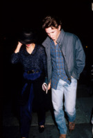 Madonna, Sean Penn - 02-02-1998 - Sean Penn e Amber Heard, il nuovo amore di Hollywood