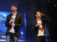 Zero Assoluto - Sottomarina - 13-08-2011 - Festival di Sanremo 2016: ecco cosa ci aspetta