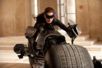 Anne Hathaway - Avengers e Hobbit tra i 27 sequel e prequel del 2012