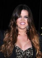 Khloe Kardashian - Hollywood - 17-08-2011 - Khloe Kardashian rischia di doversi spostare da Los Angeles col marito
