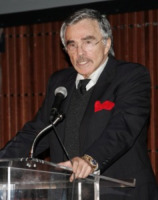 Burt Reynolds - Palm Beach - 17-08-2011 - Le celebrity che non sapevi fossero finite in bancarotta