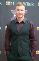 Gary Barlow - Londra - 18-08-2011 - Gary Barlow vorrebbe lasciare il ruolo di giudice a X-Factor Uk