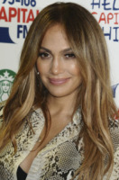 Jennifer Lopez - Miami - 25-07-2011 - Carmen Sandiego al cinema col volto di Jennifer Lopez