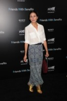 Olivia Palermo - New York - 18-07-2011 - Si scrive fashion icon, si legge Olivia Palermo
