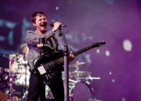 Muse - West Yorkshire - 26-08-2011 - Muse: con i concerti non rientriamo dei costi organizzativi