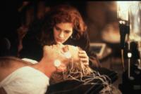 Kiefer Sutherland, Julia Roberts - Hollywood - 10-08-1990 - Linea Mortale torna sul grande schermo