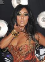 Nicole Snooki Polizzi - Los Angeles - 29-08-2011 - Pauly D nel primo spinoff da Jersey Shore