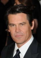 Josh Brolin - Hollywood - 28-02-2011 - Josh Brolin protagonista del remake di Old Boy