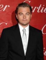 Leonardo DiCaprio - Palm Springs - 06-01-2009 - Blake Lively vola in Australia per festeggiare assieme a Leonardo DiCaprio