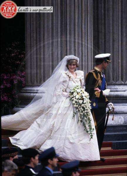 Principe Carlo d'Inghilterra, Lady Diana - 12-04-2010 - Lady Diana, a 22 anni dalla morte una nuova rivelazione