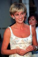 Lady Diana - New York - 23-06-1997 -