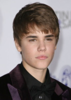 Justin Bieber - Los Angeles - 21-07-2011 - Justin Bieber coinvolto in un incidente d'auto