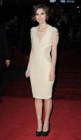 Keira Knightley - Londra - 14-10-2010 - Keira Knightley ha fatto 30: buon compleanno!