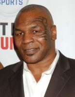 Mike Tyson - West Hollywood - 17-04-2009 - Spike Lee realizzerà una serie su Mike Tyson