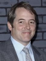 Matthew Broderick - New York - 15-11-2010 - Caccia al tesoro per Sarah Jessica Parker e Matthew Broderick